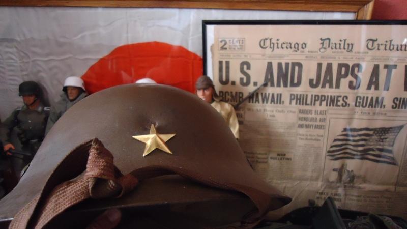 Mon petit coin WWII Dsc06812