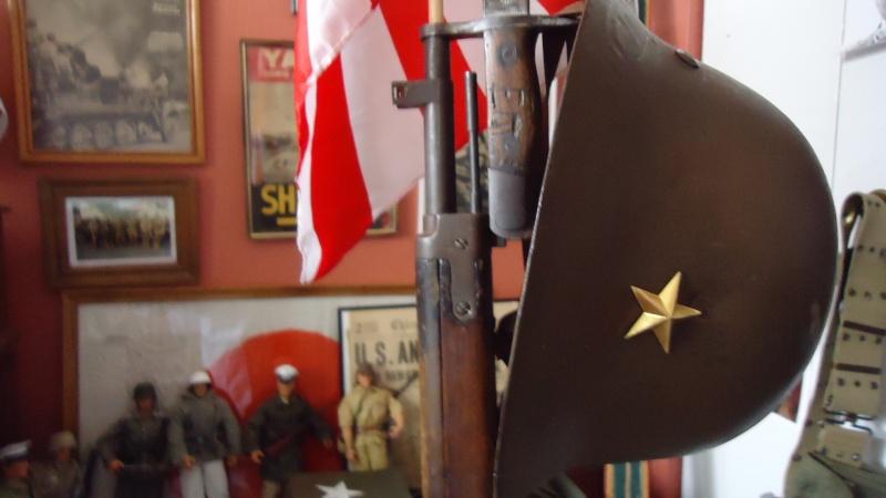 Mon petit coin WWII Dsc06815