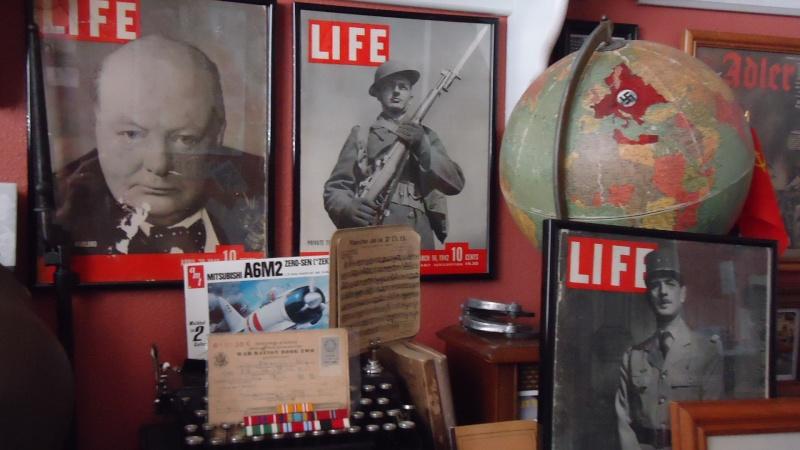 Mon petit coin WWII Dsc06816
