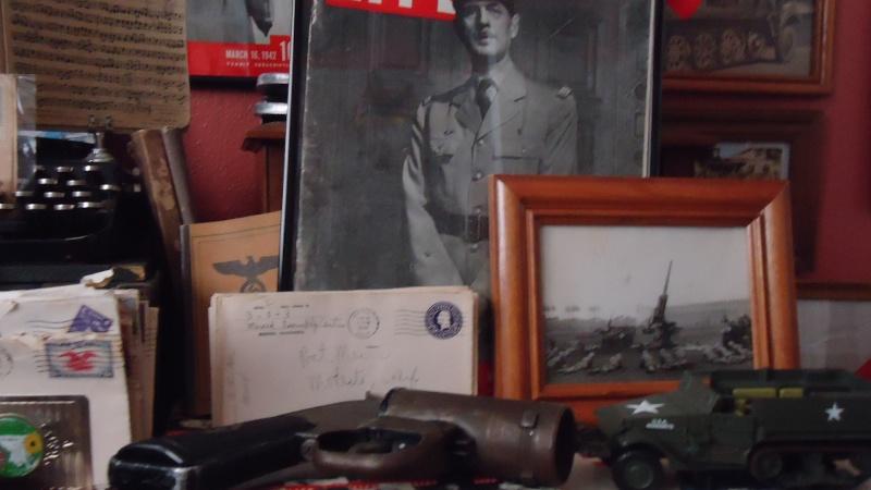 Mon petit coin WWII Dsc06820