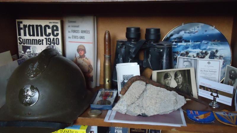 Mon petit coin WWII Dsc06914