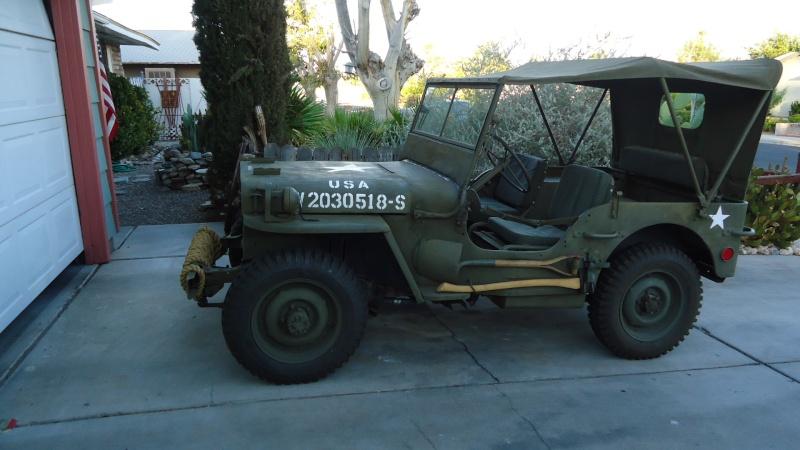 Mon petit coin WWII Dsc07210
