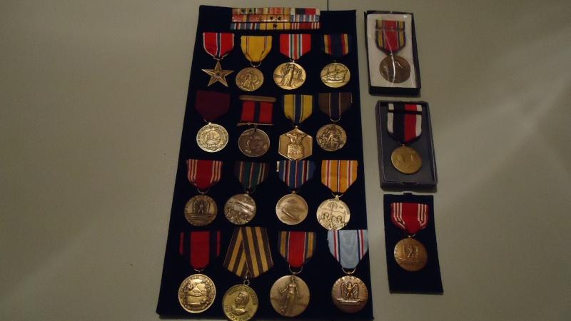 Mon petit coin WWII Dsc07310