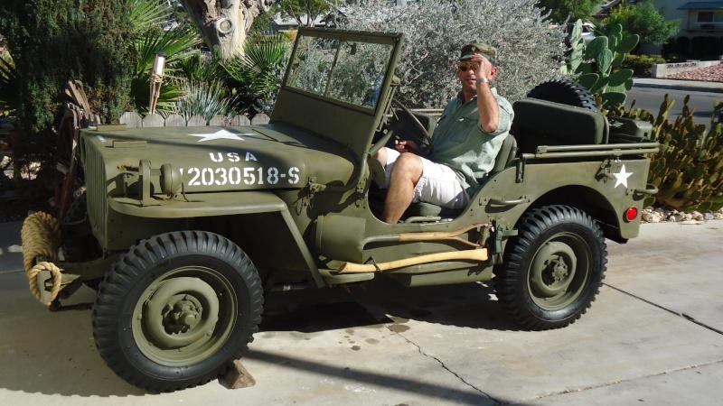 Mon petit coin WWII Dsc07717