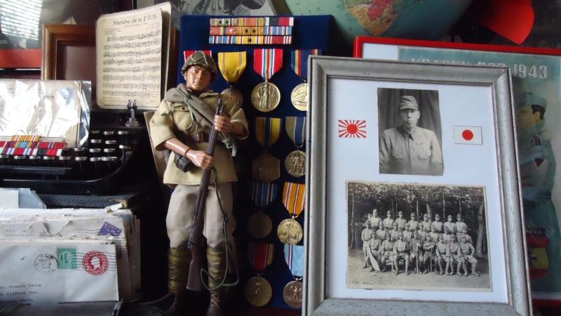 Mon petit coin WWII Dsc08012