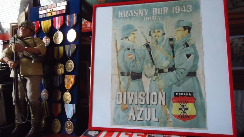 Mon petit coin WWII Dsc08013