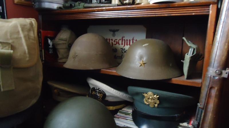 Mon petit coin WWII Dsc08014