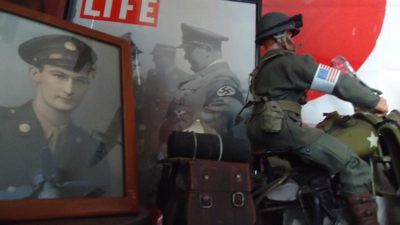 Mon petit coin WWII Dsc08016