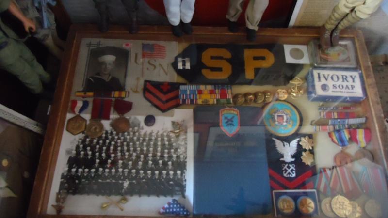 Mon petit coin WWII Dsc08018