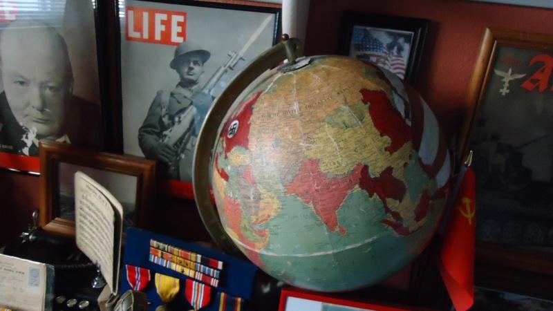 Mon petit coin WWII Dsc08019