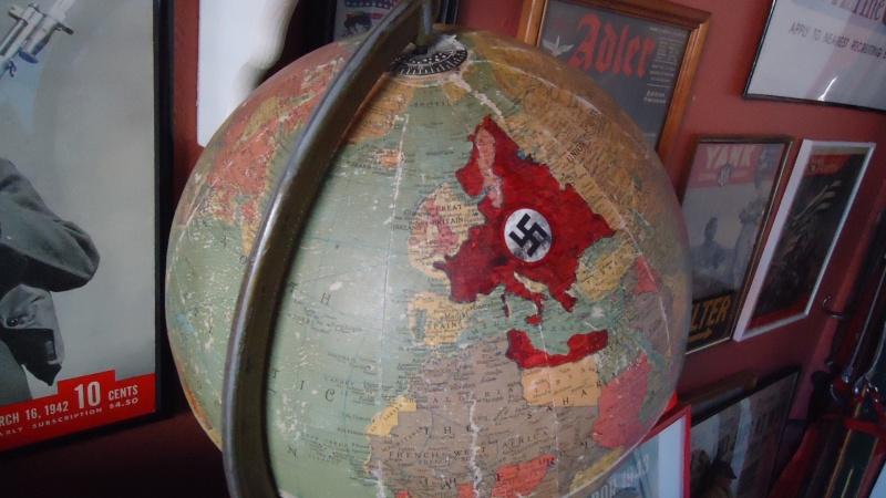 Mon petit coin WWII Dsc08020