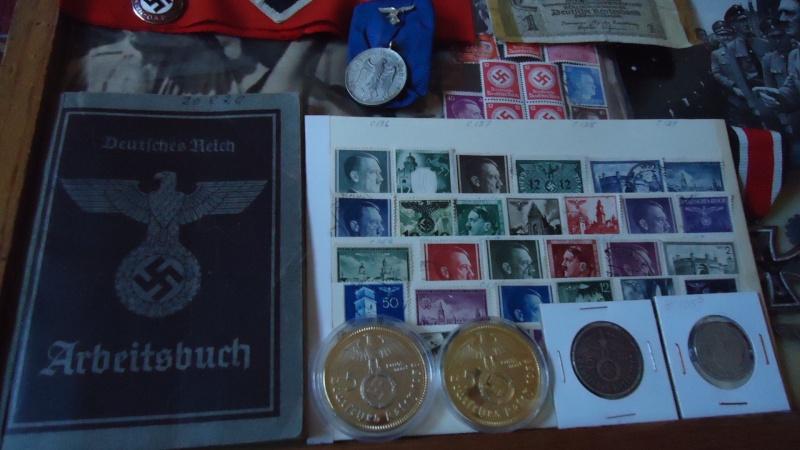 Mon petit coin WWII Dsc08022