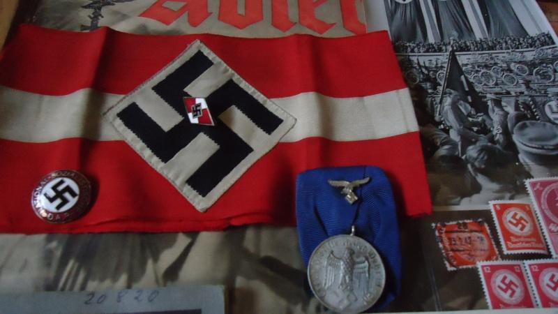 Mon petit coin WWII Dsc08024