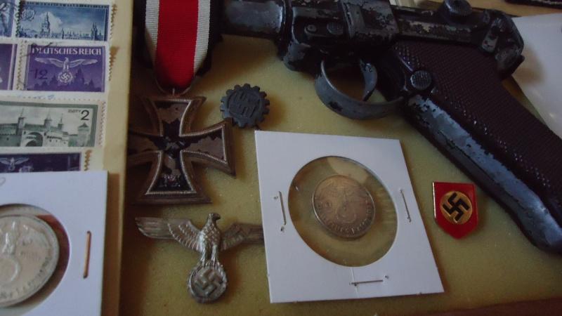 Mon petit coin WWII Dsc08025