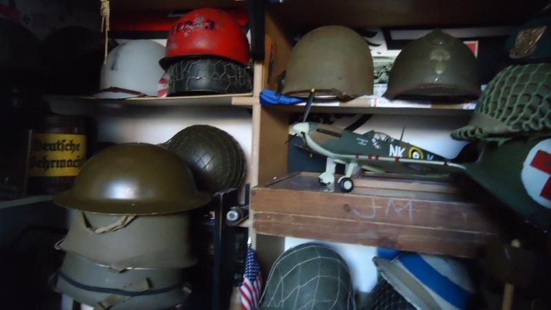 Mon petit coin WWII Dsc08027