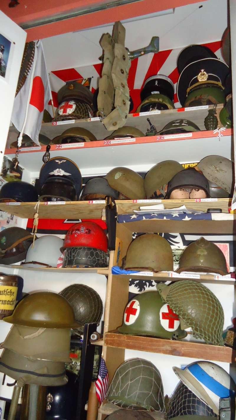 Mon petit coin WWII Dsc08029