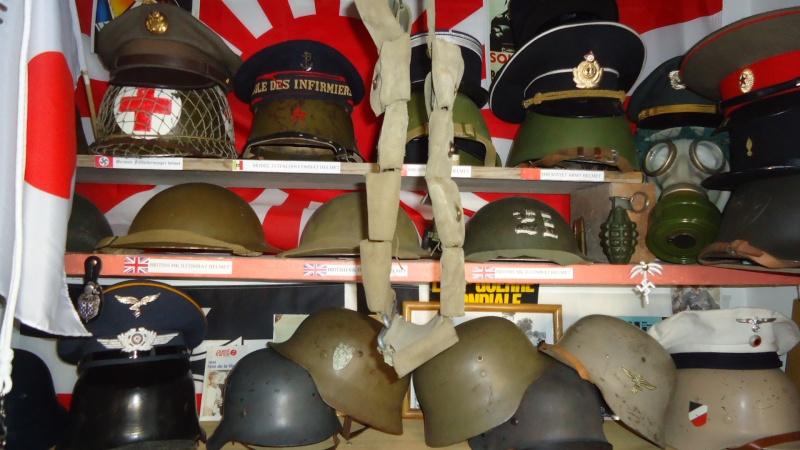 Mon petit coin WWII Dsc08030