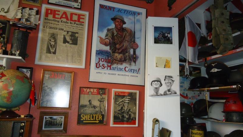 Mon petit coin WWII Dsc08031