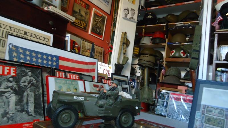 Mon petit coin WWII Dsc08033