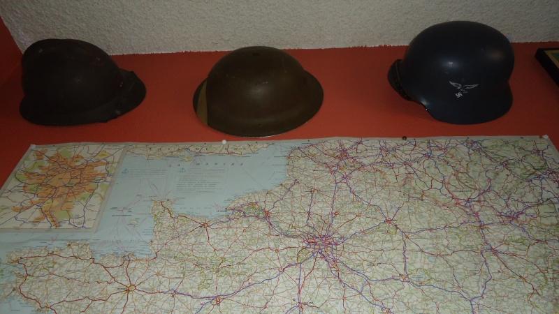 Mon petit coin WWII Dsc08034