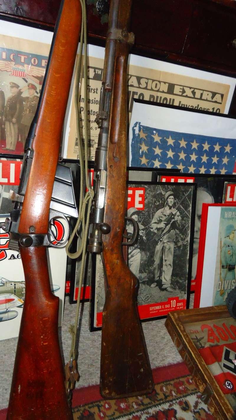 Mon petit coin WWII Dsc08036