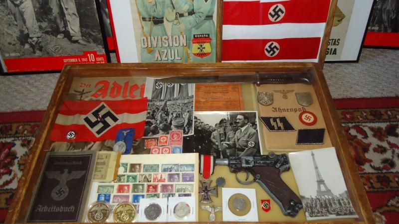 Mon petit coin WWII Dsc08039