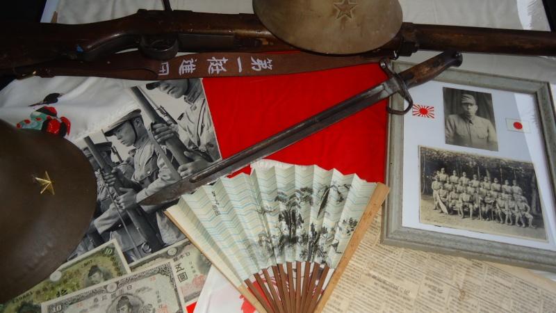 Nature morte Japonaise de ma collection. Dsc08144