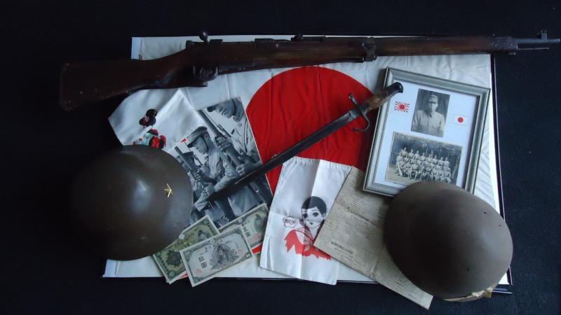 Nature morte Japonaise de ma collection. Dsc08145
