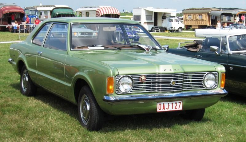 FORD TAUNUS Ford_t10