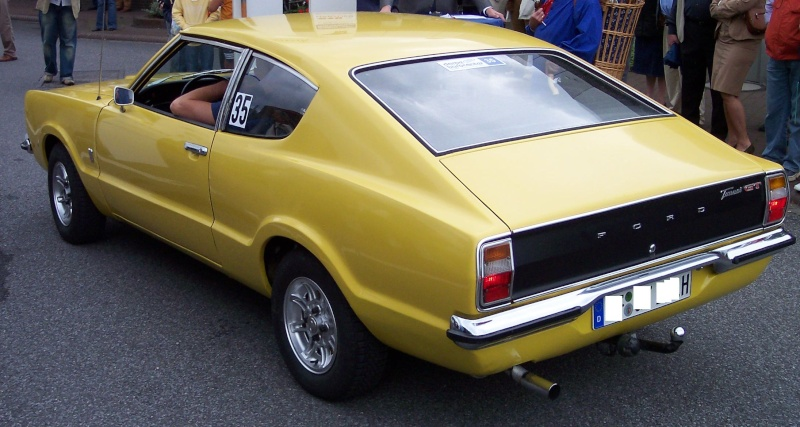 FORD TAUNUS Ford_t11
