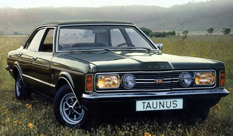 FORD TAUNUS Ford_t12