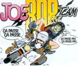 Bandes dessinées moto Pics-m10