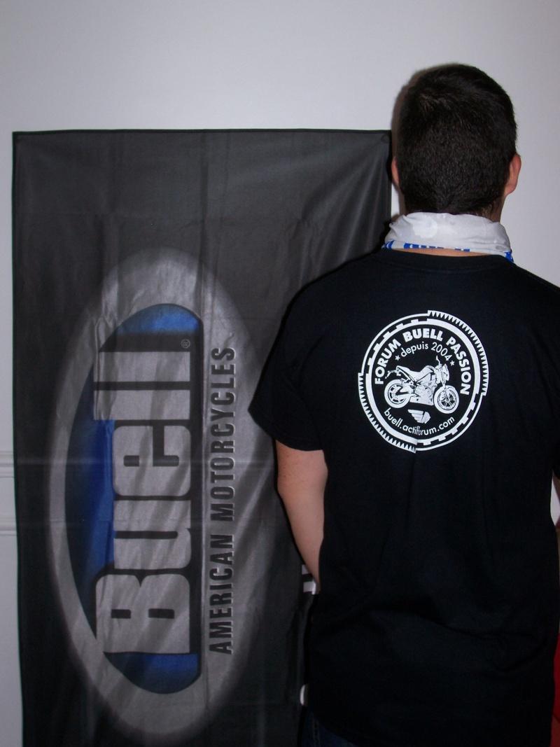 T-shirt du fofo (propals p3) T-shir11