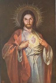Le livre de l'Amour Miséricordieux. Am10