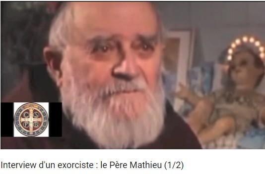 Exorcisme Exorci10