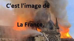 Notre Drame, pardon, Notre Dame de Paris. Nd10