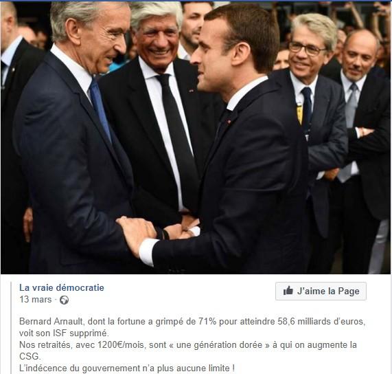 Macron Riche11