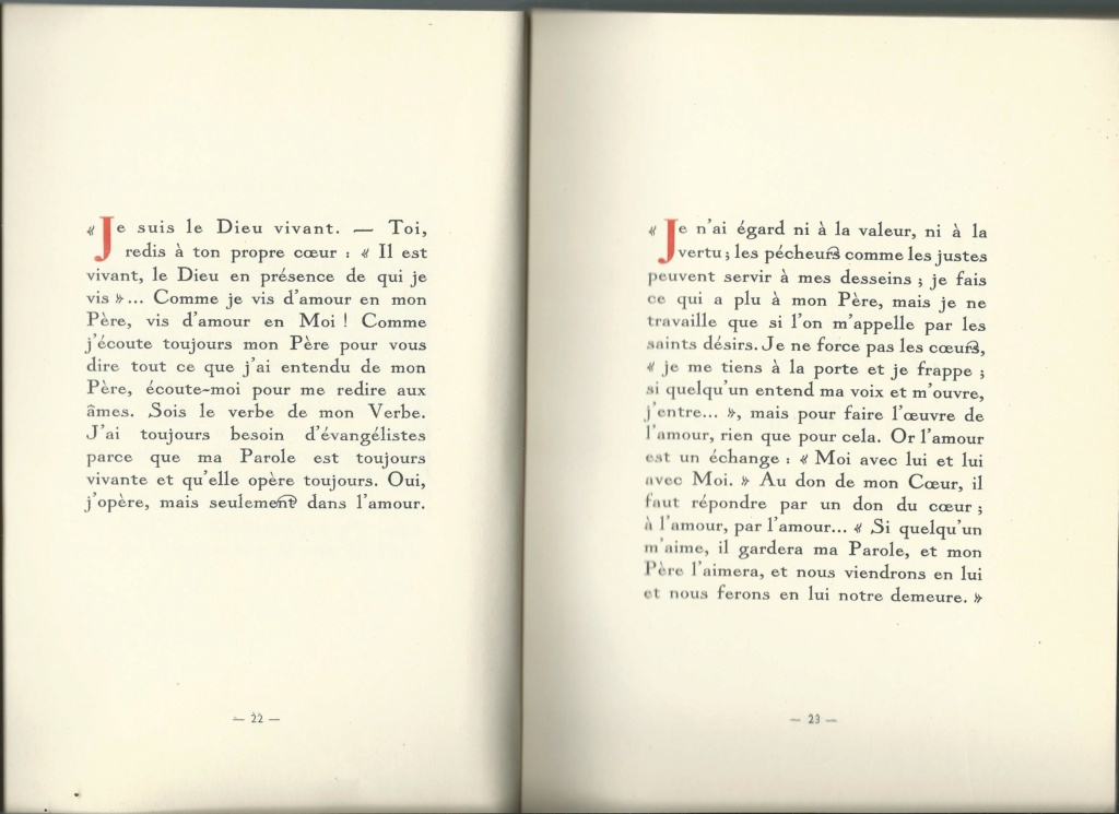 Le livre de l'Amour Miséricordieux. Scan0011