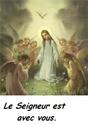 "<span style=""color: #000099;""><strong>LE GROUPE DE PRIERE</strong></span>"