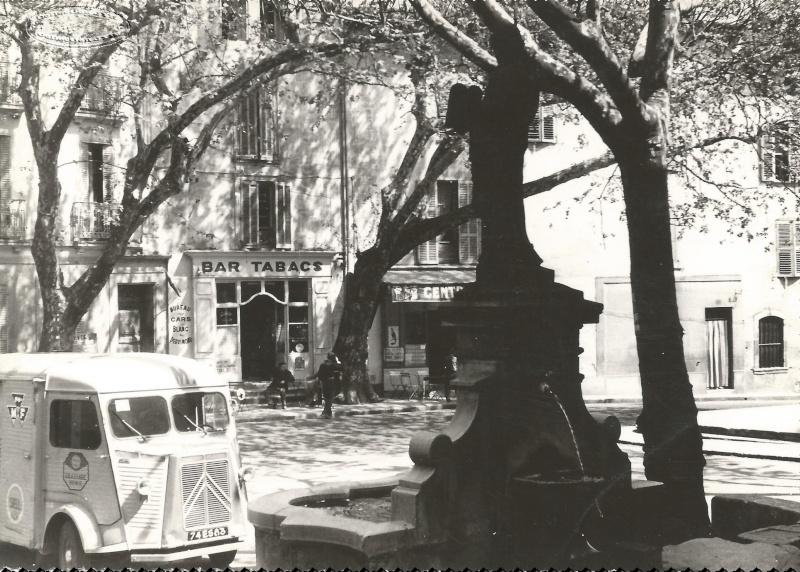 Photo d'époque - Page 3 Postal11