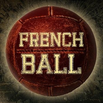 News et informations sur Frenchball French10