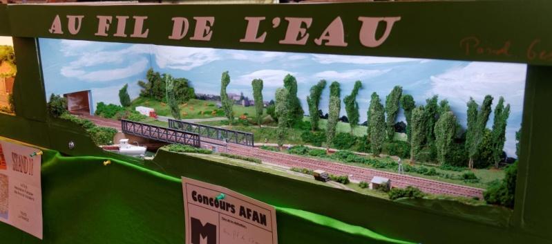 14ème salon du train miniature Orléans les 8 & 9 Novembre Prints38