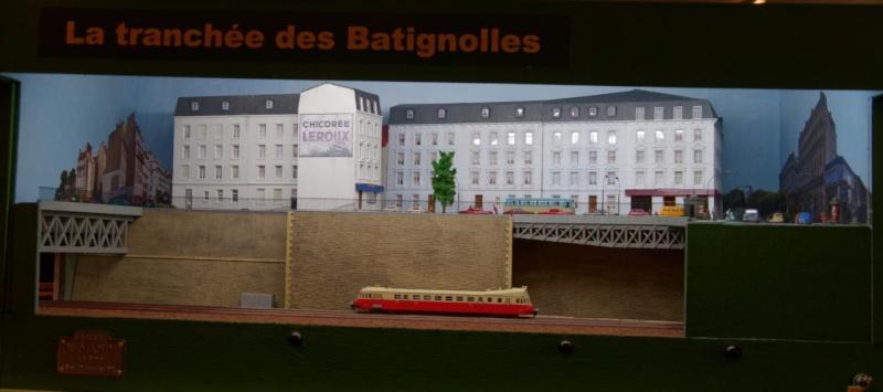 14ème salon du train miniature Orléans les 8 & 9 Novembre Prints42