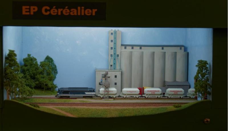 14ème salon du train miniature Orléans les 8 & 9 Novembre Prints43