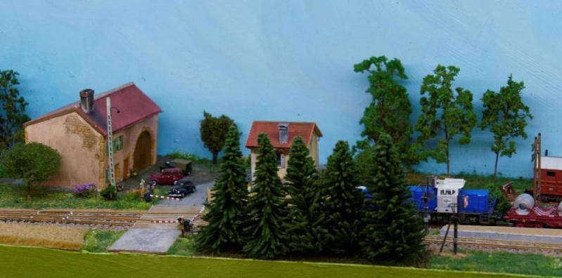 14ème salon du train miniature Orléans les 8 & 9 Novembre Prints48