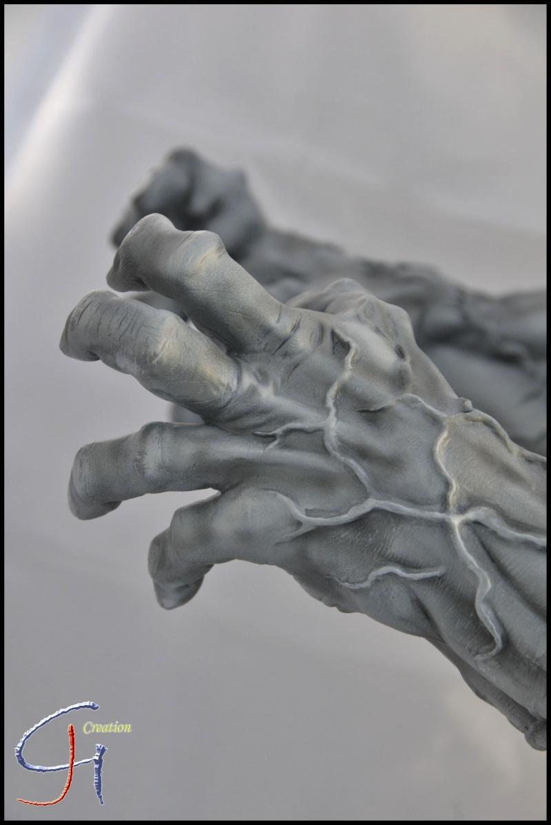 Travaux de JGCreation... (Sculpture Yoda p8) - Page 2 _dsc2616