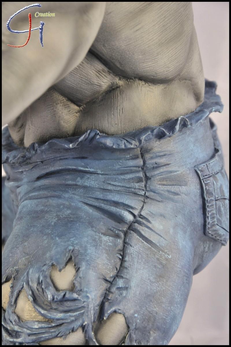 Travaux de JGCreation... (Sculpture Yoda p8) - Page 2 _dsc2617