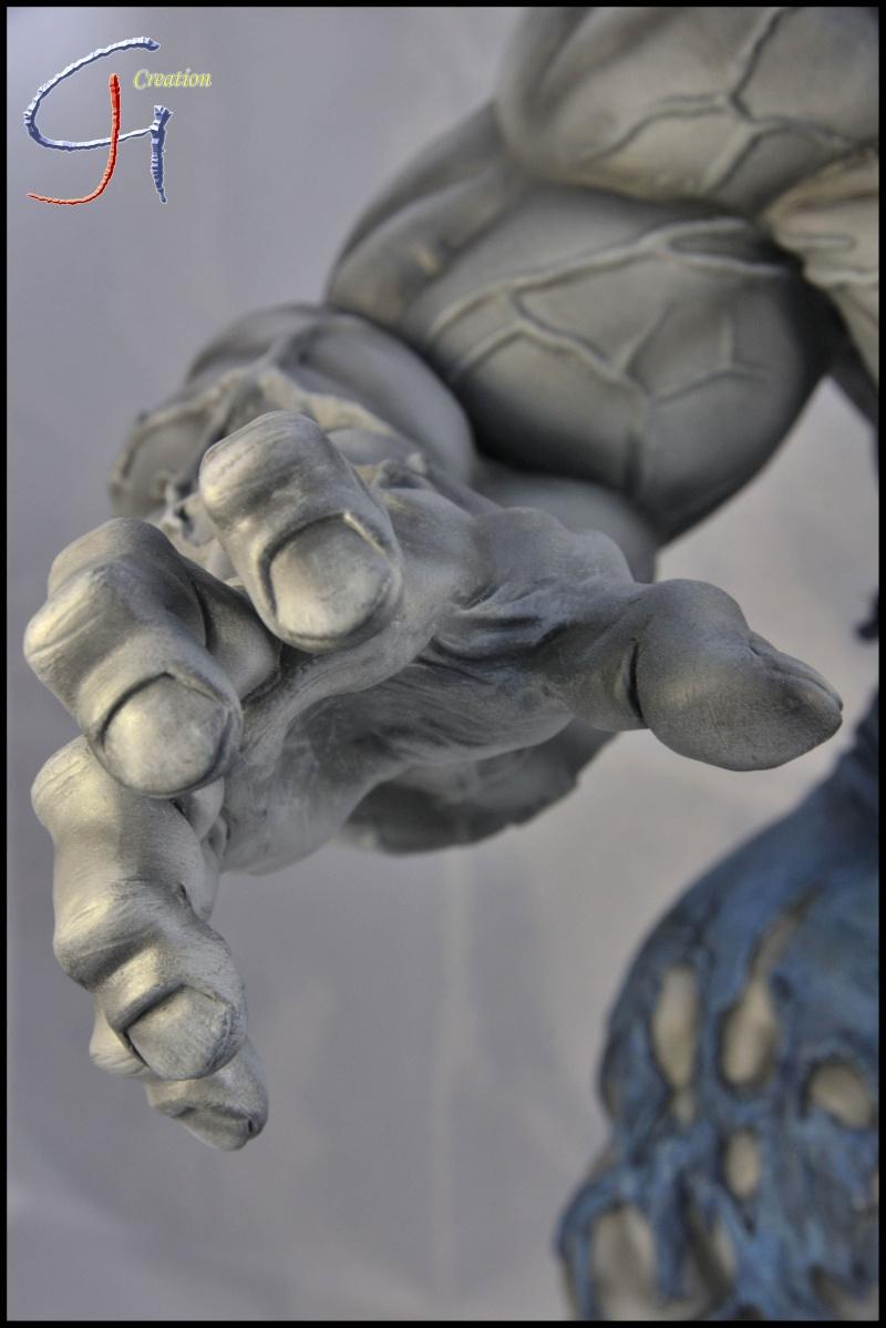 Travaux de JGCreation... (Sculpture Yoda p8) - Page 2 _dsc2619