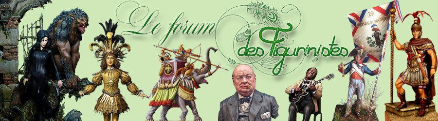 Pirate ou Corsaire Site10