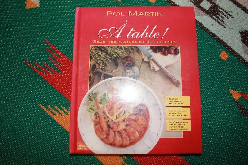 Livres de cuisine Img_5610